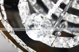 crystal-shade-four-hidden-blades-ceiling-light-fan
