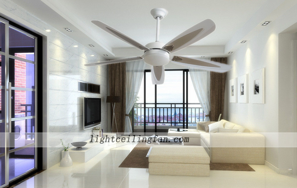 Dc Motors Ceiling Fans Ceiling Fan Light
