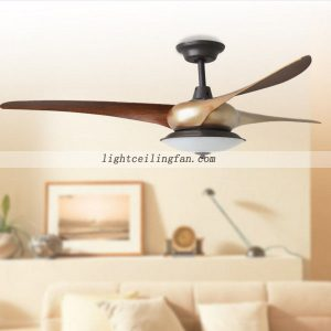 decorative-remote-dc-motor-led-ceiling-fan