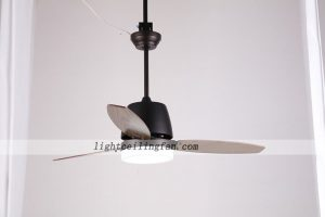 european-brown-52-inch-led-ceiling-fan-with-lights-lamp-decorative-home-fan