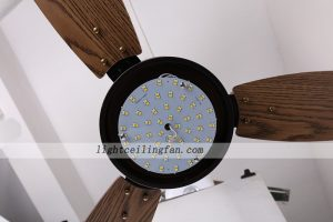 european-brown-52-inch-led-ceiling-fan-with-lights-lamp-bedroom-decorative