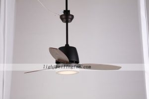 european-brown-led-ceiling-fan-with-lights-lamp-bedroom-decorative-home-fan