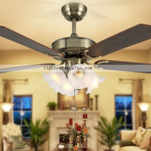 hotel-modern-ceiling-fans-with-light