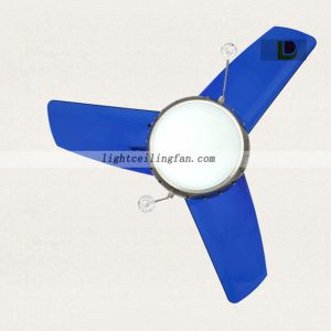 kids-room-ceiling-fan