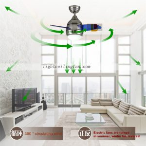 kids-room-ceiling-fan-with-lights-26-inche-fans-light