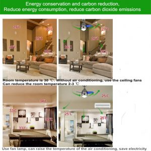 kids-room-ceiling-fan-with-lights