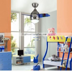 kids-room-ceiling-fan-with-lights-mini-fan-light