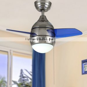 kids-room-ceiling-fan-with-lights-mini-fans-light