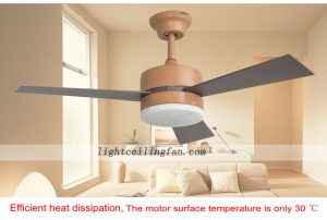 led-ceiling-fans-with-light