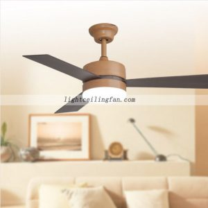 led-ceiling-fans-with-lights