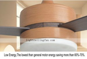 modern-dc-motor-led-ceiling-fans-with-light