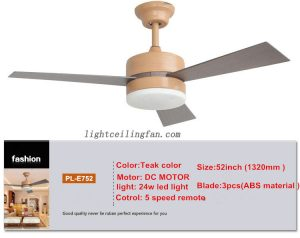 modern-led-ceiling-fans-with-light