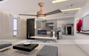 modern-powerful-dc-motor-led-ceiling-fans-with-light