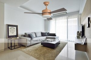 modern-powerful-dc-motor-led-ceiling-fans-with-lights