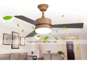 modern-powerful-dc-motor-ceiling-fans-with-light