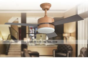 modern-powerful-led-ceiling-fans-with-light