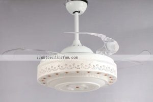 modern-transparent-plastic-blades-folding-ceiling-fan