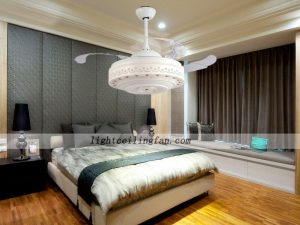 modern-transparent-plastic-blades-folding-ceiling-fan-light