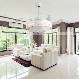 modern-transparent-plastic-blades-folding-ceiling-fans-lights
