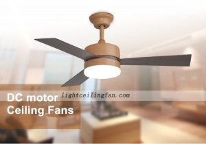 modern-ceiling-fans-with-light
