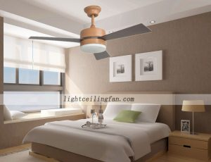 powerful-dc-motor-led-ceiling-fans-with-light