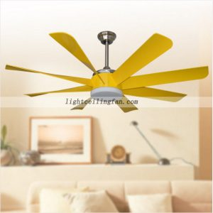 remote-abs-plastic-led-light-ceiling-fan