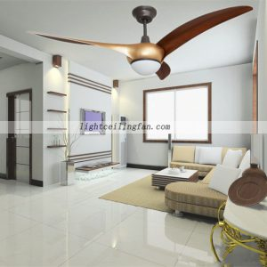 remote-dc-motor-led-ceiling-fan