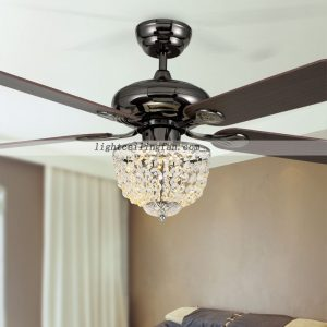 wood-leaf-crystal-led-ceiling-fan-light-living-room