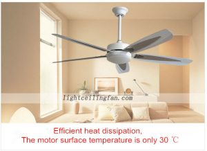 saving-energy-ceiling-fans-with-dc-motor
