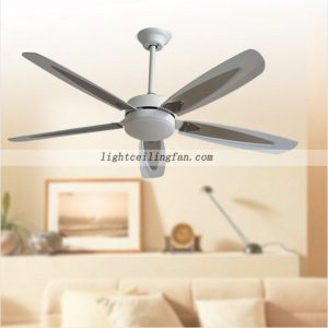 saving-energy-ceiling-fans-with-dc-motors