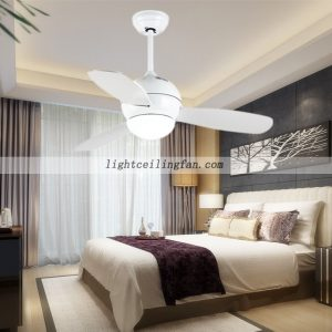 3-blade-reversible-remote-control-led-light-ceiling-fan-3-speed