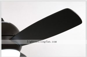 3-blade-reversible-remote-control-led-light-ceiling-fan