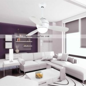3-blade-reversible-remote-control-led-light-ceiling-fans-3-speed