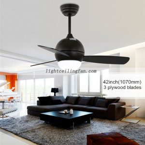 3-blades-reversible-led-light-ceiling-fans-3-speed