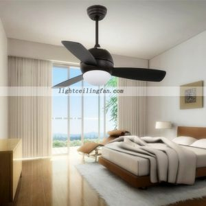 3-blades-reversible-led-lights-ceiling-fan-3-speed