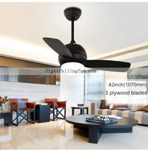 3-blades-reversible-remote-control-ceiling-fan-3-speed