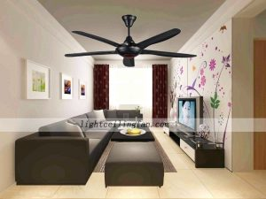 3-speed-abs-plastic-56-inch-decorative-ceiling-fan