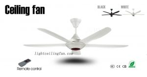 3-speed-abs-plastic-56-inches-modern-ceiling-fan