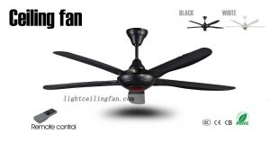 3-speed-abs-plastic-56-inches-modern-ceiling-fans