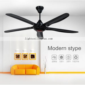 3-speed-abs-plastic-56-inches-modern-decorative-ceiling-fan