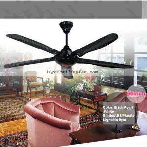 3-speed-abs-plastic-56-inches-modern-decorative-ceiling-fans