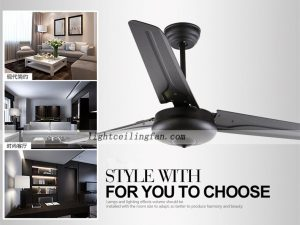 42inch-black-reversible-indoor-modern-ceiling-fans