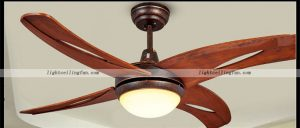 42inch-living-room-decorative-led-wooden-ceiling-fan-light