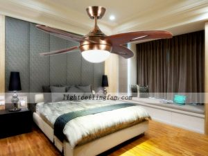 42inch-living-room-decorative-wooden-ceiling-fans-lights