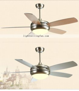 48inch-ceiling-fan-with-led-light-and-remote