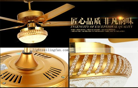 48inch fan lighting decorative bedroom ceiling fan light fixtures 48inch fan lighting decorative bedroom ceiling fan light fixtures ceiling fan light mozeypictures Images