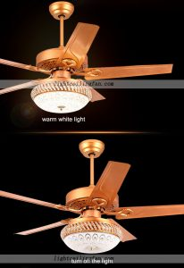 48inch-fan-lighting-decorative-bedroom-ceiling-fans-lights