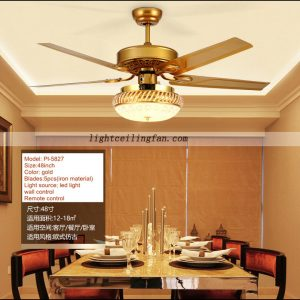 48inch-fan-lighting-decorative-bedroom-ceiling-fans-lights-fixtures