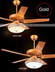 48inch-fans-lighting-decorative-bedroom-ceiling-fan-light