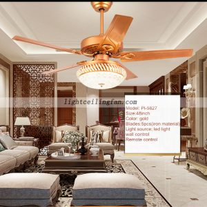48inch-fans-lighting-decorative-bedroom-ceiling-fan-light-fixtures